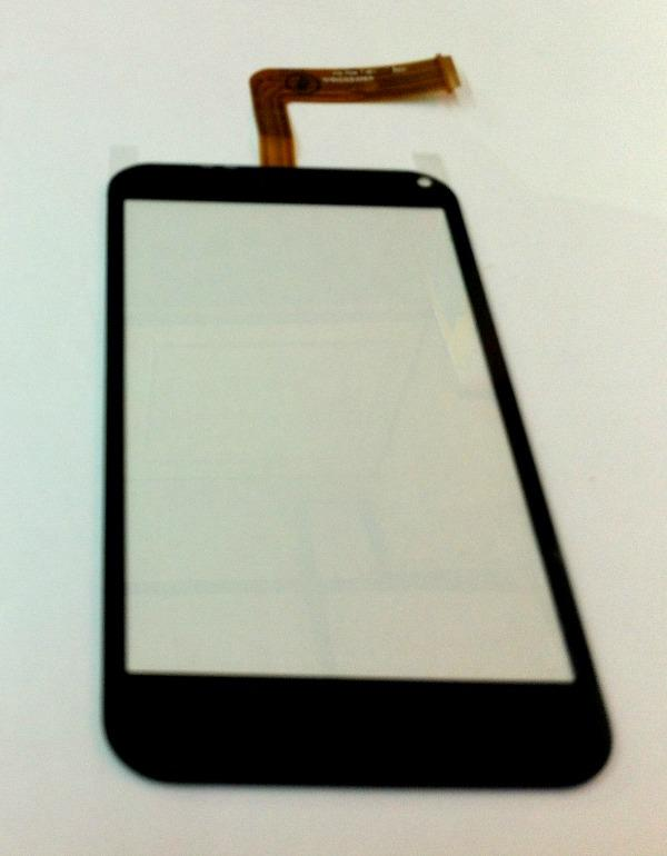 HTC Incredible S G11 S710E Glass Digitizer Lcd Touch Screen