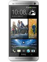 HTC M7 16GB REFURBISHED
