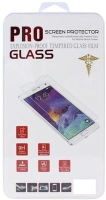 HTC M8 TEMPERED GLASS SCREEN PROTECTOR