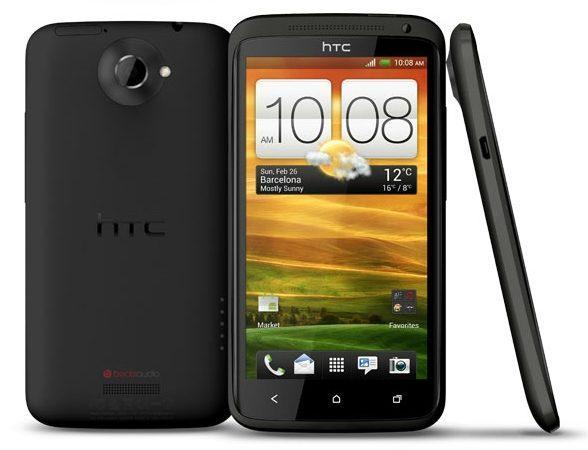 HTC ONE X+ plus 64GB ONE X 32GB ori  Brightstar/ SIS  WARRANTY