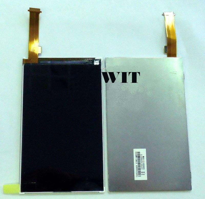 HTC Rhyme S510 G20 Desire S G12 Display Lcd Screen S510d S510c S510e