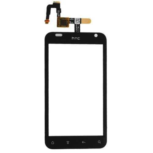 HTC Rhyme S510 G20 Digitizer Lcd Touch Screen S510b S510c S510d S510e