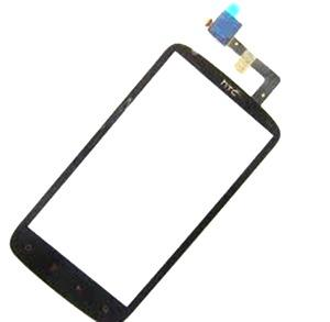 HTC Sensation XE Z715 Original Digitizer Touch Screen Sparepart Repair..