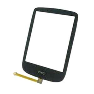 HTC Touch 3G T3232 Touch3g Glass Digitizer Lcd Touch Screen