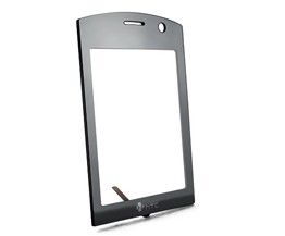 Htc Touch Cruise P3650 P860 Digitizer Lcd Glass Touch Screen Sparepart