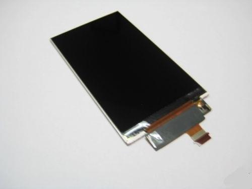 HTC Touch Pro2 T7373 LCD Display Screen Repair Sparepart Pro 2