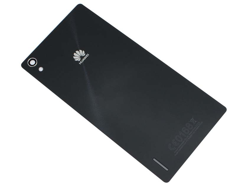 Huawei Ascend P7 Back Battery Housing Cover Sparepart Services