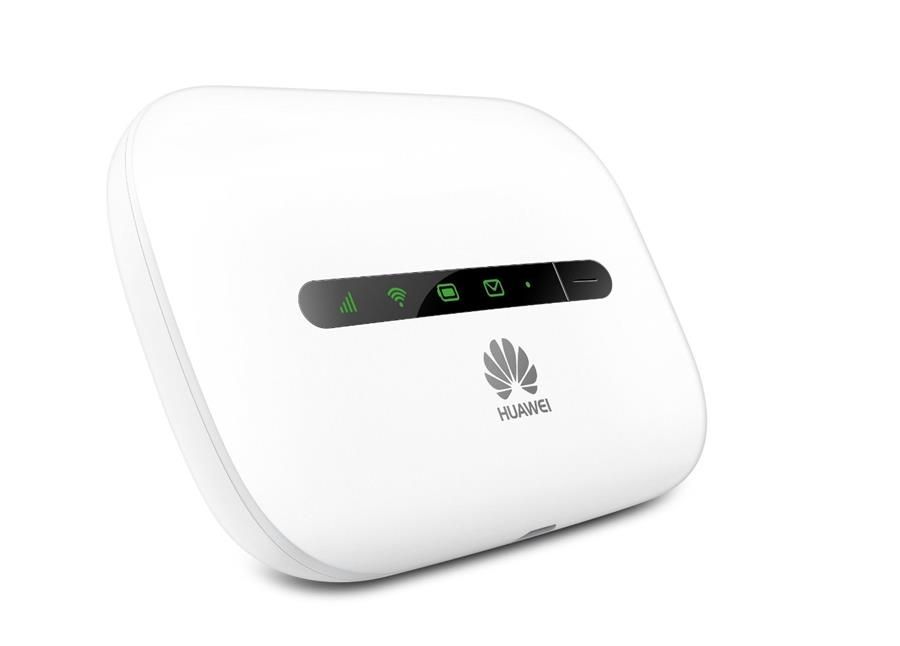 how to connect to qut wi-fi using android mobile phone
