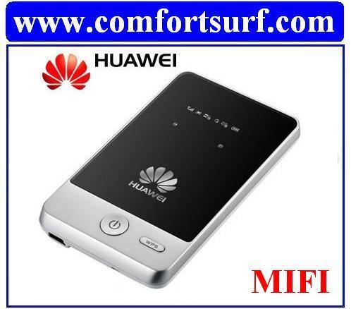 HUAWEI E586 QUICK START MANUAL Pdf Download.