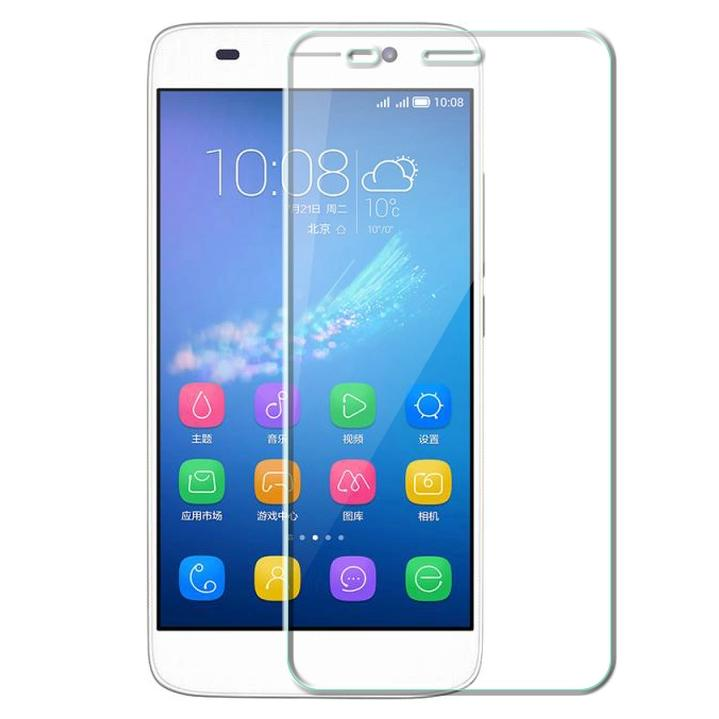 Huawei Honor 4A Tempered Glass Screen Protector