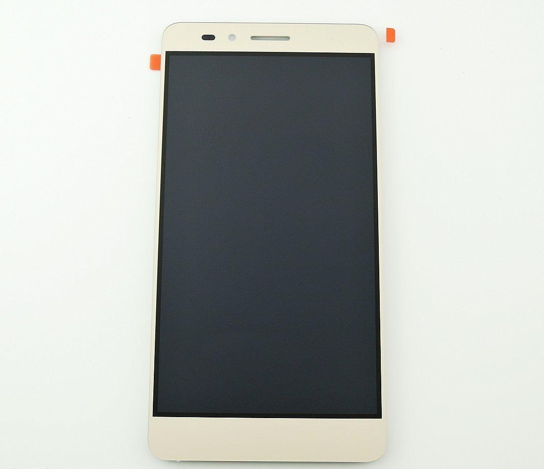 Huawei Honor 5X Lcd Display & Digitizer Touch Screen Sparepart