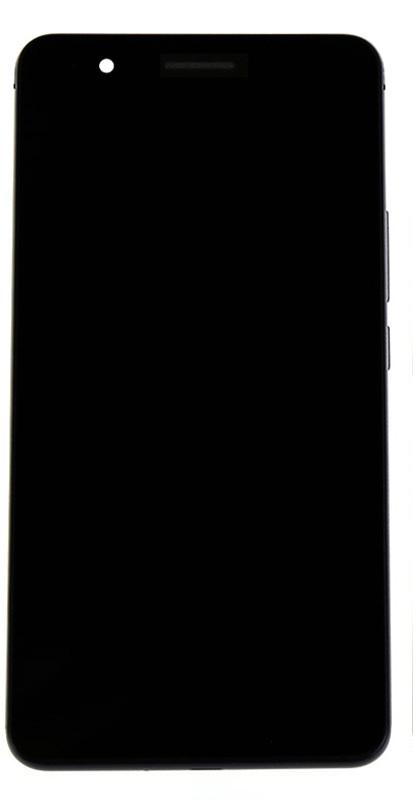 Huawei Honor 6 Plus Fullset LCD Display With Digitizer Touch Screen