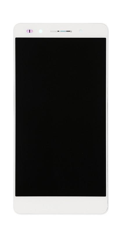 Huawei Honor 7 Fullset LCD Display With Digitizer Touch Screen
