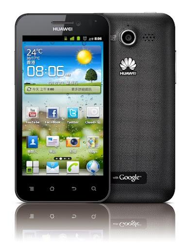 Huawei Honor U8860 Android 4.0 ICS smart phone Ori 24M local warranty