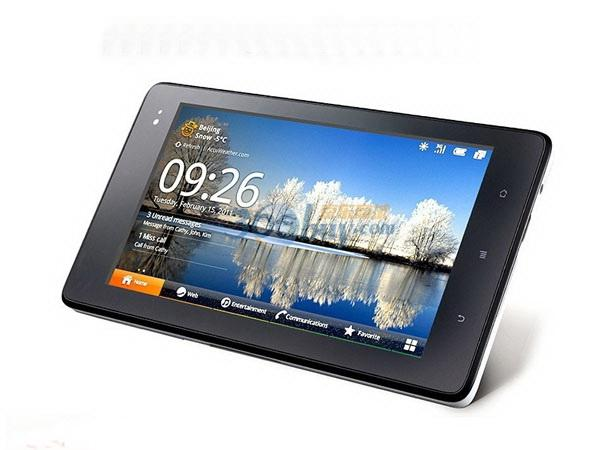 android 2.2 froyo download huawei s7
