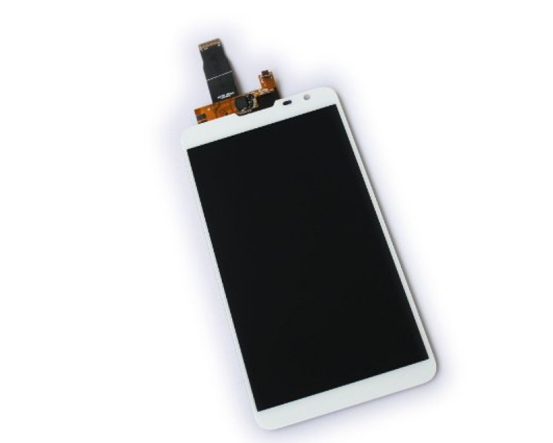 Huawei Mate 2 Display Lcd & Touch Screen Digitizer