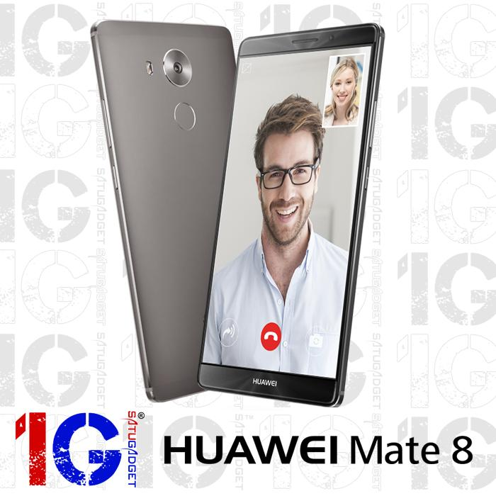 huawei mate gb ram gb rom free gift worth rm