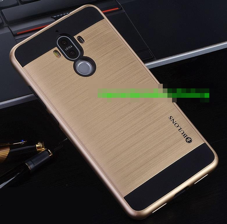 Huawei Mate 9 Pro ShockProof Armo End 3 26 2018 1105 AM