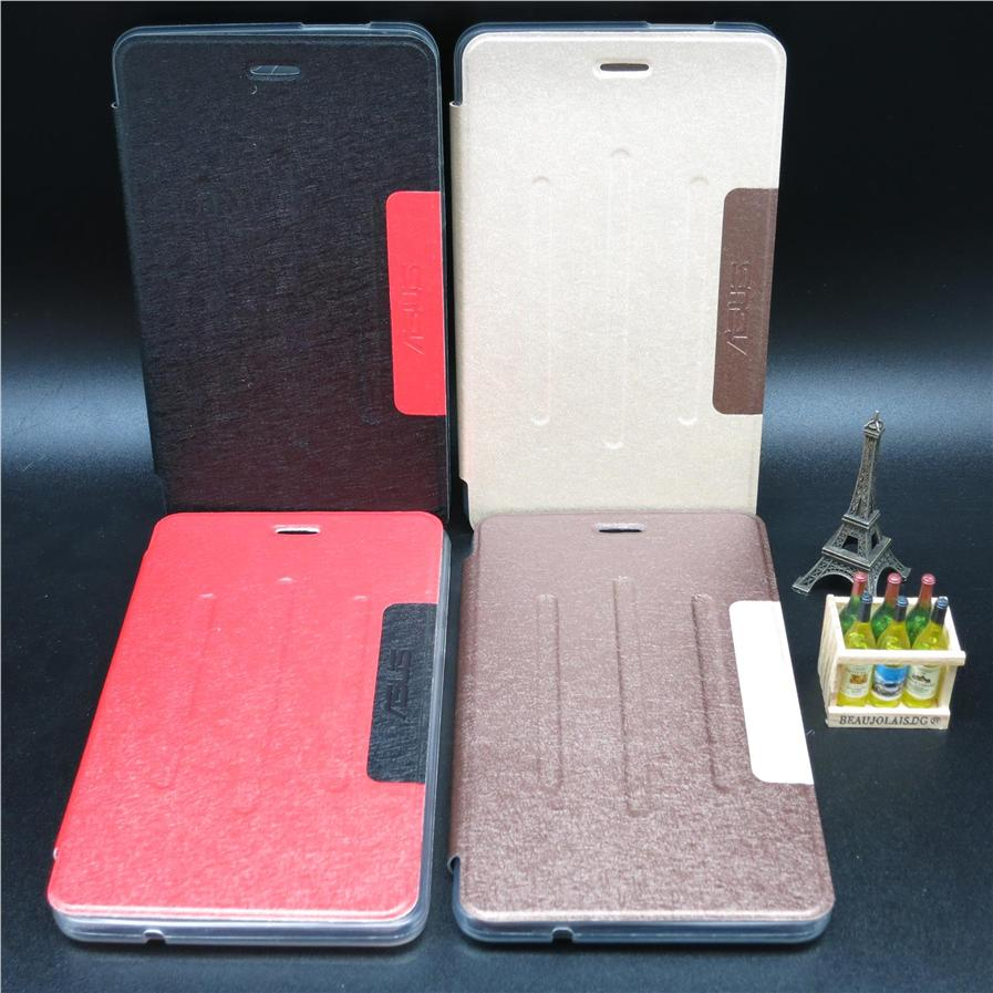 Huawei MediaPad M3 8.4 Wallet PU Leather Stand Case Casing