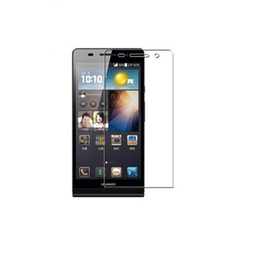 Huawei P6 Tempered Glass