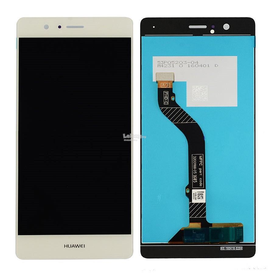 Huawei P9 Lite Digitizer Touch Screen
