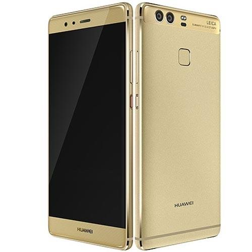 New Huawei P9 / P9 Plus Original Huawei Msia Set Foc Gift
