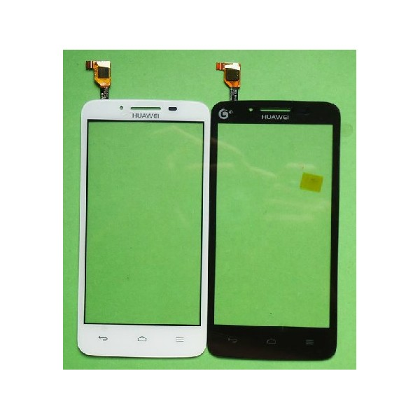 Huawei Y511 Digitizer Glass Lcd Touch Screen Sparepart Services
