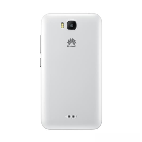 Huawei Y541 8GB (White) (Official Huawei Warranty)