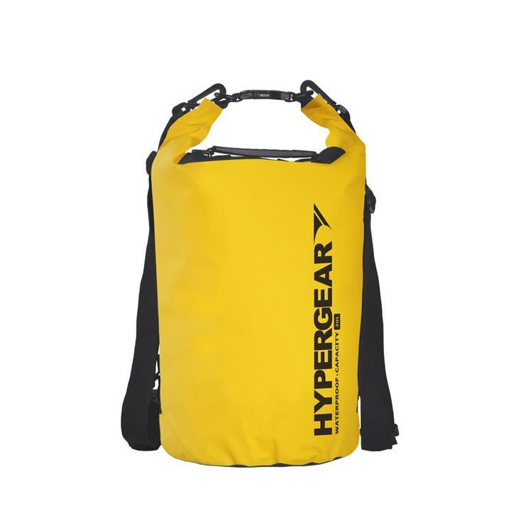 Hypergear Dry Bag 40L - Yellow