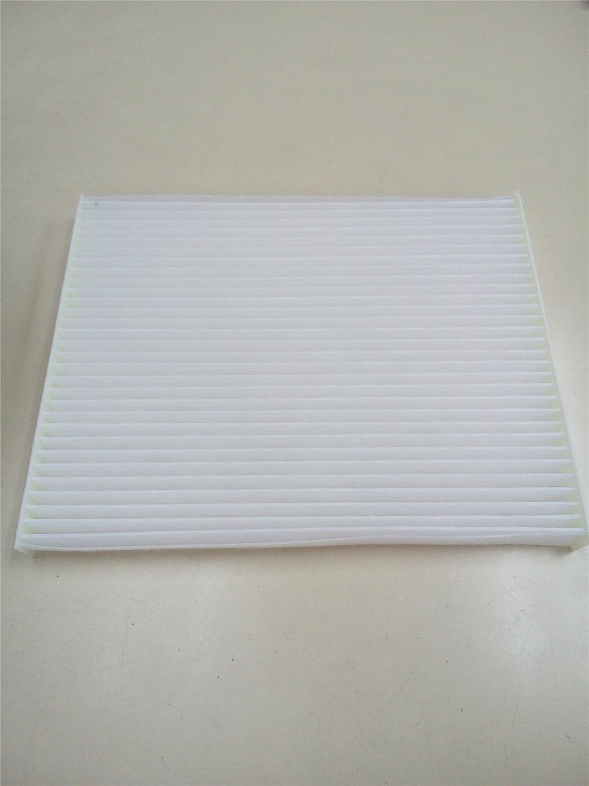 Hyundai Elantra 2012/MD Cabin Blower Air Filter-HCC