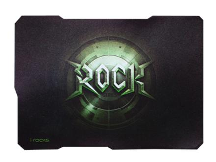 i Rocks C10 Gaming Mousepad