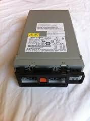 IBM 49P2177 49P2178 7000756-0000 xSeries 235 X235 660W Redundant Power