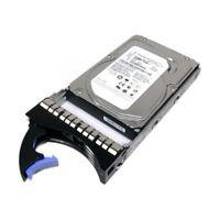 "IBM 81Y3820 1TB 7200 RPM 2.5"" SAS FC HARD DISK HDD"