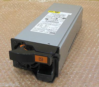 IBM NETFINITY 250W POWER SUPPLY P/N: 00N7676 FRU: 36L8819