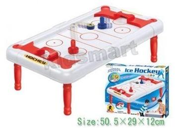 Ice Hockey Toy Set for Kids (end 7/1/2017 12:00 AM - MYT )
