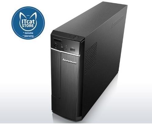 IDEACENTRE 300S-11IBR(SFF)/Pentium J3710/4GB/1TB/WIN10/1 YEAR WARRANTY