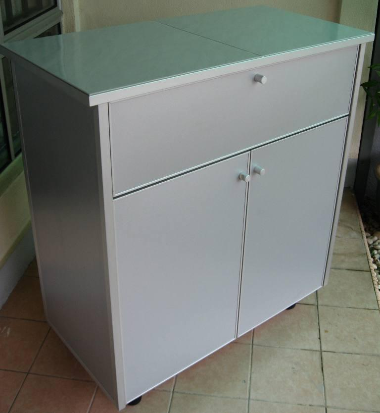 Malaysia Kitchen Cabinet Manufacturer: Pin Aluminium Kitchen Cabinet Manufacturers In Lulusosocom