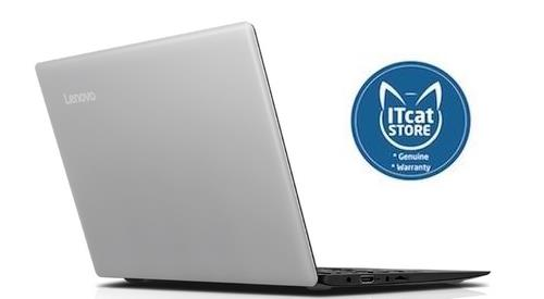 IDEAPAD 100S-11IBY/Z3735F/11.6'/2GB/64GB/WIN10/1 YEAR WARRANTY