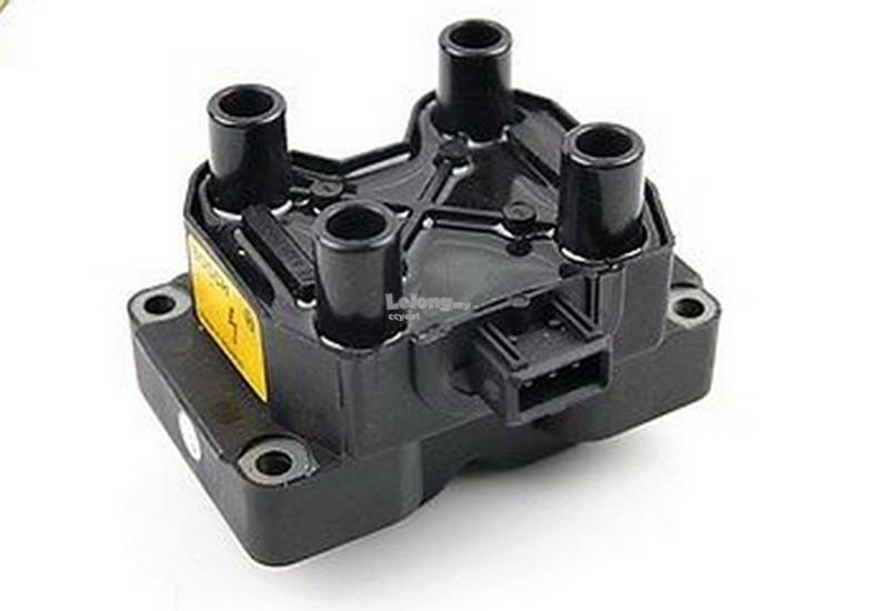 Ignition Coil - Proton Wira(VDO)/Gen 2/Satri Neo