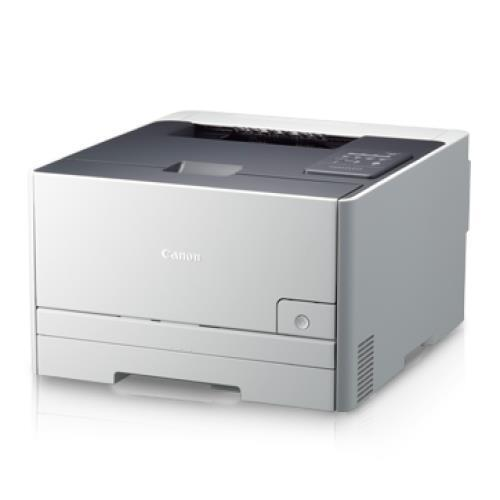 imageCLASS LBP7110Cw Fast Colour Printer With Wi-Fi