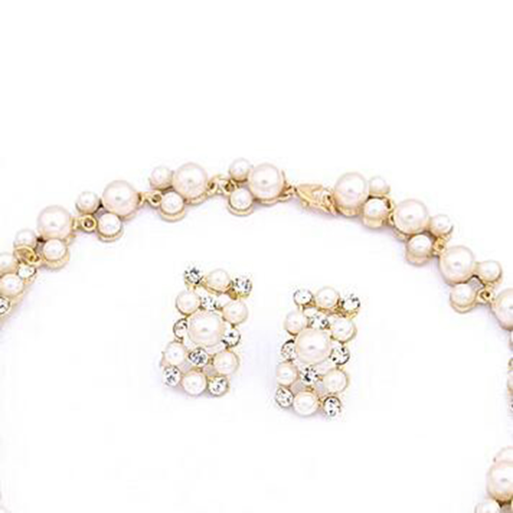 imitation pearl gold plated simple end 12 27 2017 2 44 pm