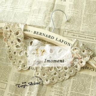 Imoment - Collar Necklace  (JON290032)