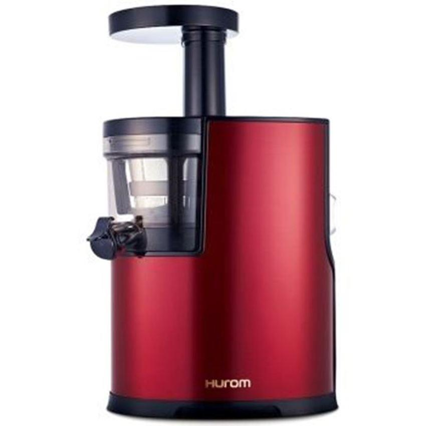 (IMPORT) Hurom HU1100WN Slow Juicer (end 7/11/2017 1:15 PM)