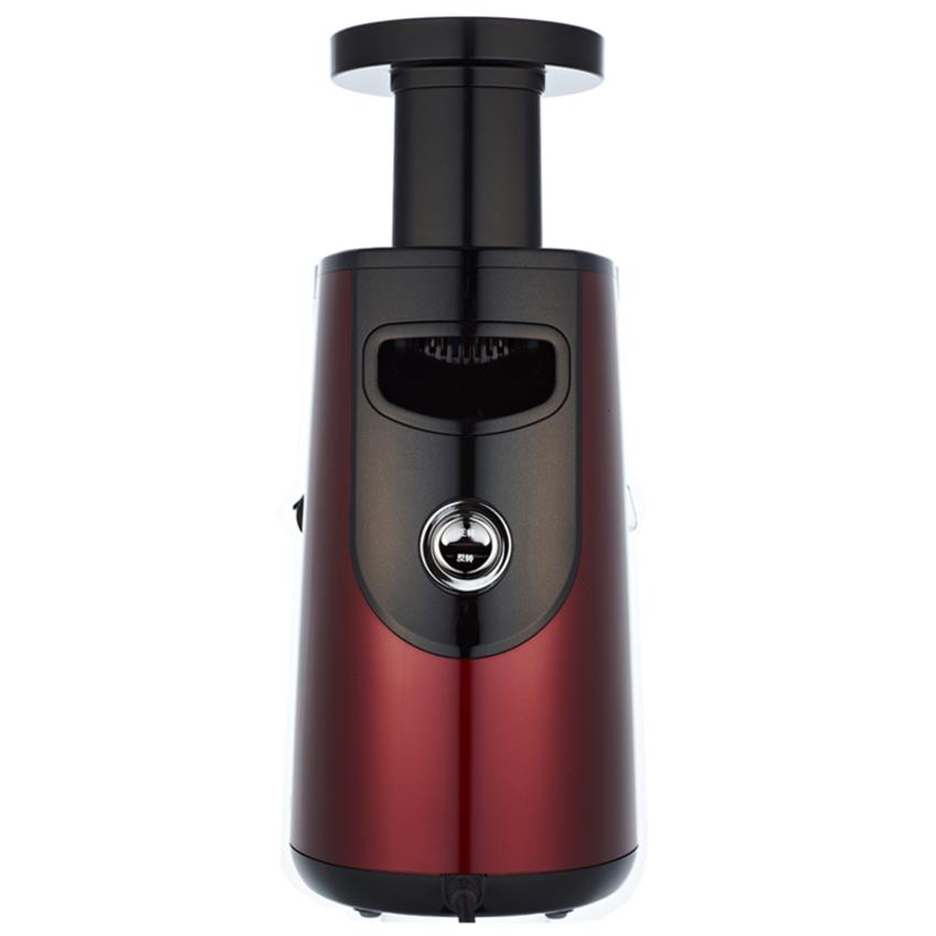 Hurom Slow Juicer Latest Model 2017 : (IMPORT) Hurom HU600WN Slow Juicer ( (end 7/11/2017 1:15 PM)