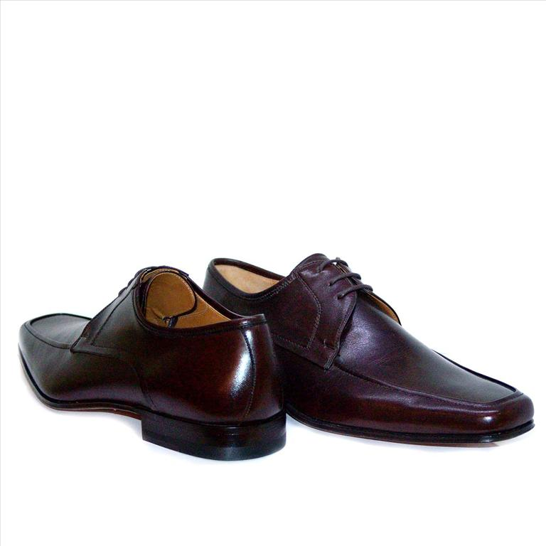 Imported New Bally Mens Business Shoes