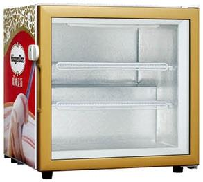 Imported Table Top Freezer | Mini Freezer