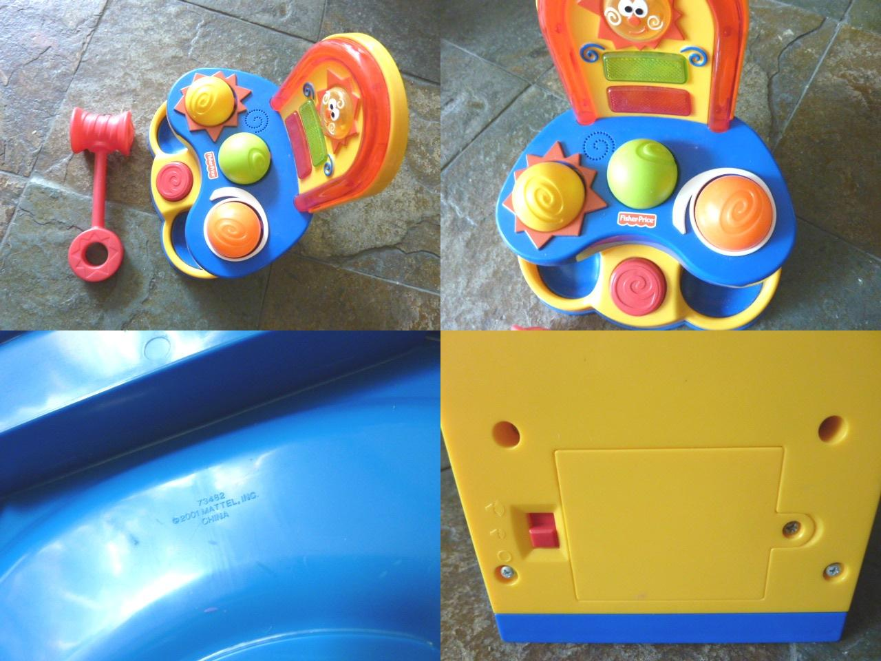 Toys for toddlers shop malaysia location