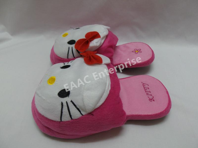 Hello bedroom shoes 28 images littlewonderlandfriends for H m bedroom slippers