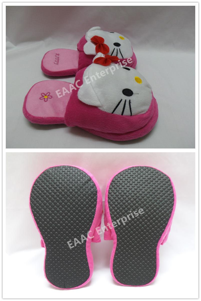 Bedroom slippers malaysia 28 images indoor pikachu for H m bedroom slippers