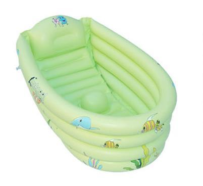 inflatable baby bath tub end 2 27 2018 12 15 am. Black Bedroom Furniture Sets. Home Design Ideas